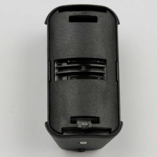 65505633 Swivel Frame Flex Integral BlackMain