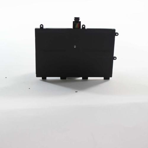 45N1749 Laptop Battery