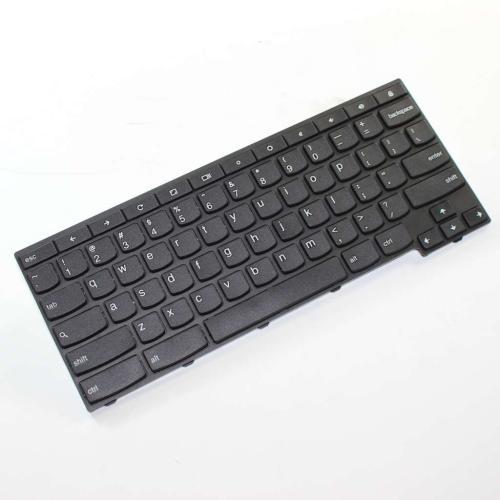 Lenovo 04X6260