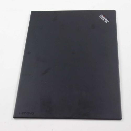 Lenovo 04X5566
