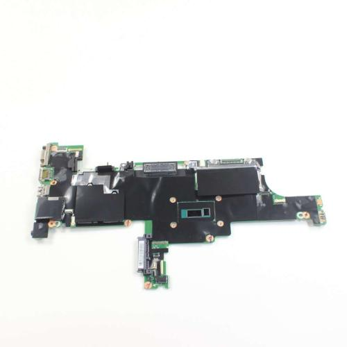 04X3964 Pl System Boards