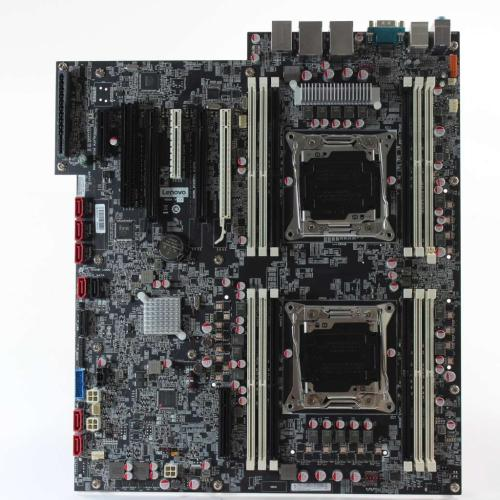 03T6787 Pl System Boards