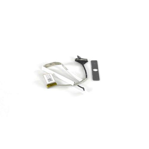 5C10H71607 Ct Cables InternalMain