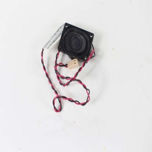 54Y8252 Ct Cables InternalMain