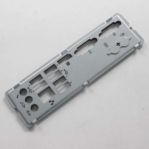 Lenovo 43N9846