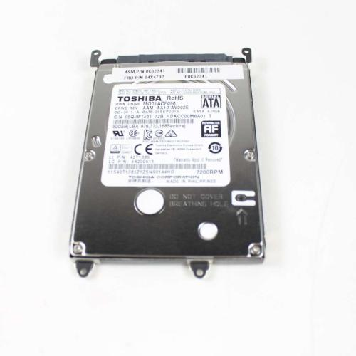 04X4732 Hd Hard Drives