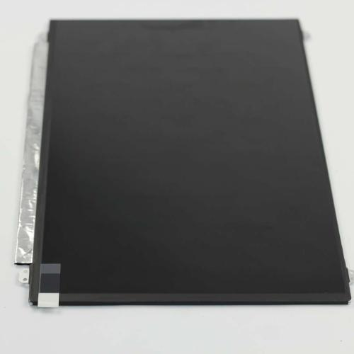 18201584 Laptop Lcd ScreenMain