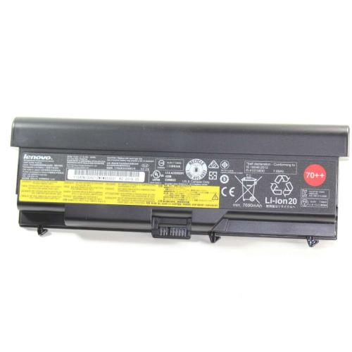 45N1173 Ba Rechargeable BatteriesMain