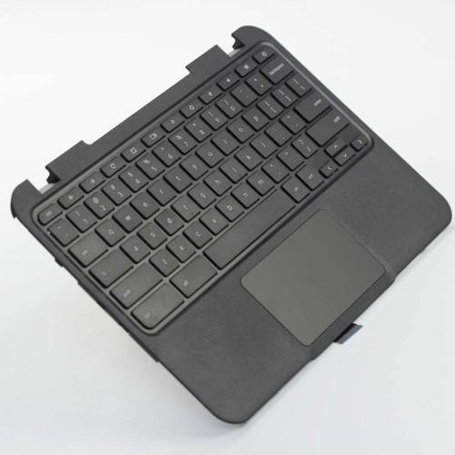 5CB0L02103 Lenovo N22 Keyboard Palmrest