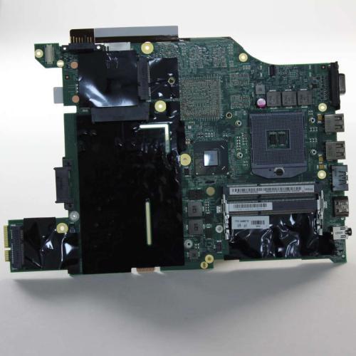 Lenovo 04W0712