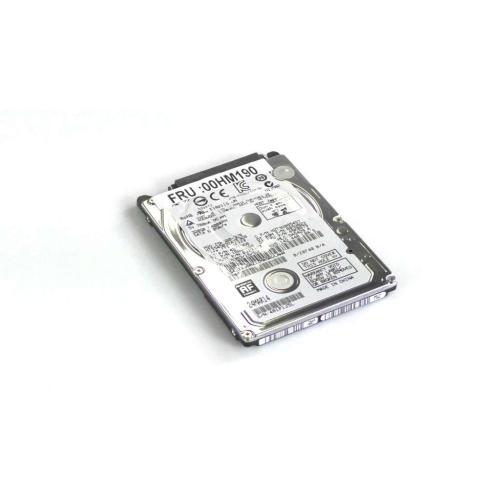 45K0679 Hard Drives