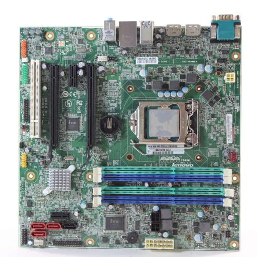 03T7183 Motherboard