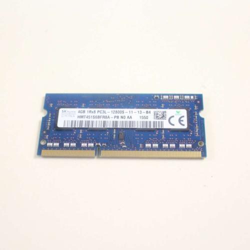 1100985 Mm Memory