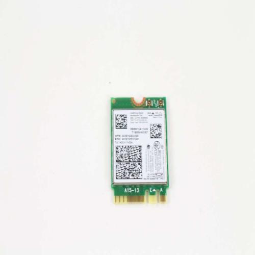 Lenovo 04X6008