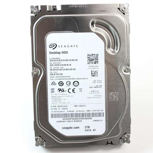 45K0610 Lenovo Part - 45K0610