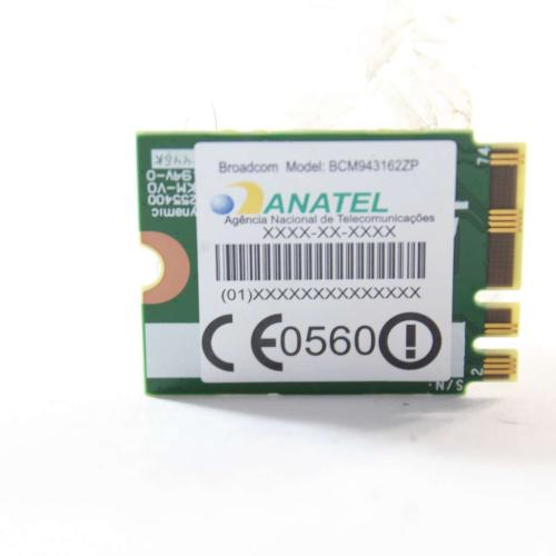 00JT473 Wireless Network Card For Leno