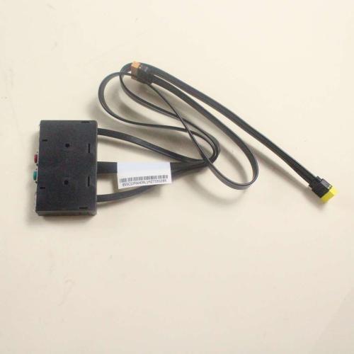54Y9910 Ct Cables Internal