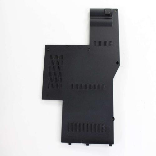 Lenovo 75Y4487