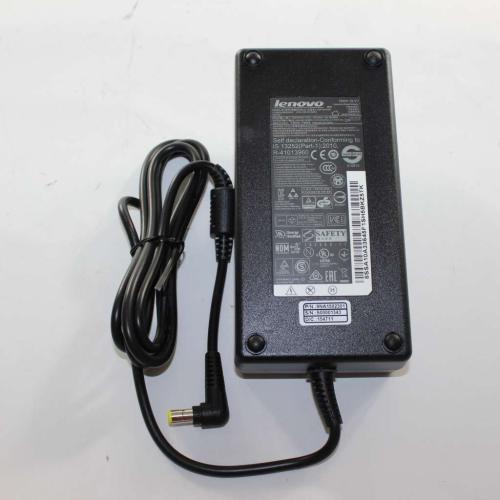 54Y8961 Ad Ac AdaptersMain