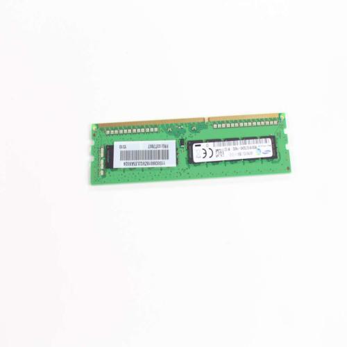 03T8262 Lenovo Part - 03T8262
