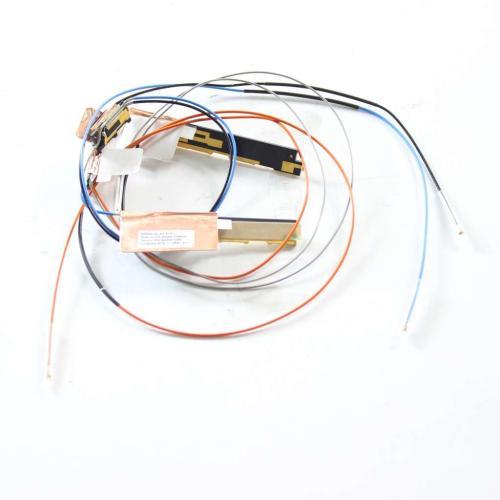 00HM107 An Antenna