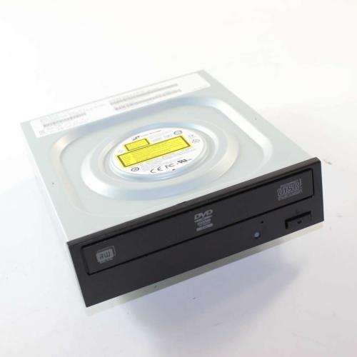 71Y5545 Od Optical Drives