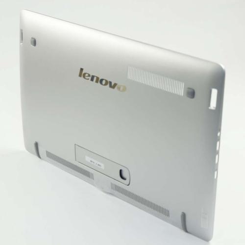 5D10G81509 Lp Lcd Panels