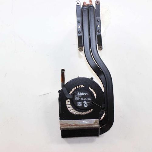 Lenovo 04X3829