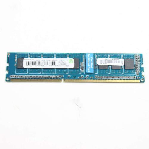03T6803 Memory