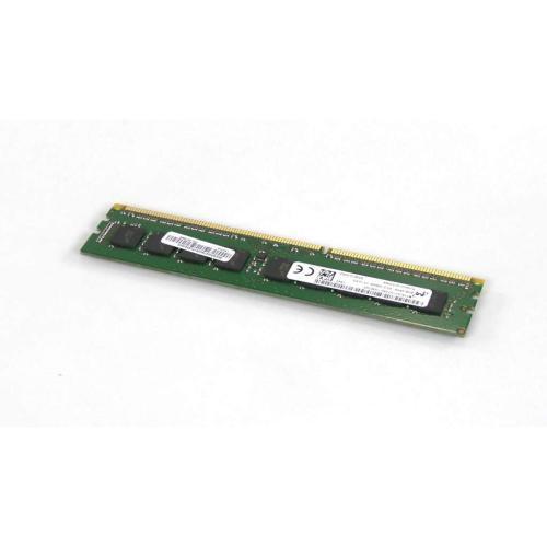 Lenovo 03T6808