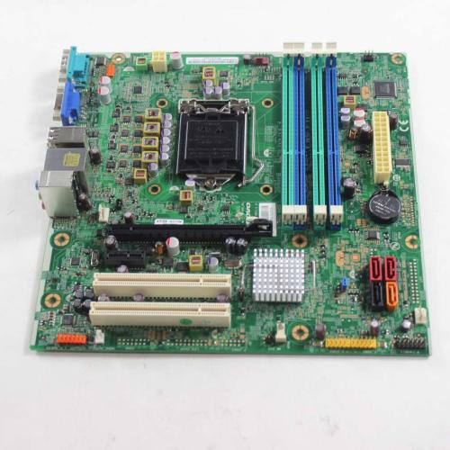 03T8244 Lenovo Planar