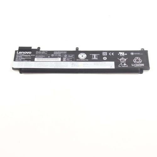 00HW022 Laptop Battery