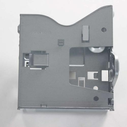 Lenovo 03T9589