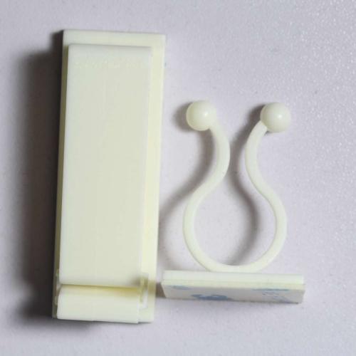 03T9607 Mech , Cable Clip Asm