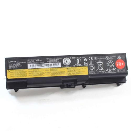 45N1005 Laptop BatteryMain