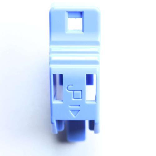 03T9606 Mech , Open ButtonMain