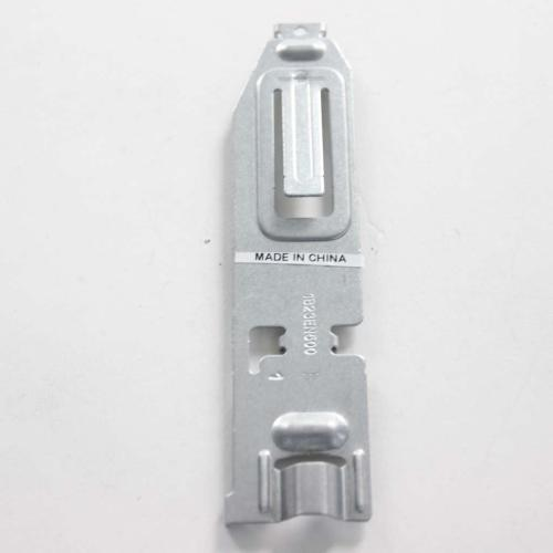 03T9597 Retainer ,Odd Clip