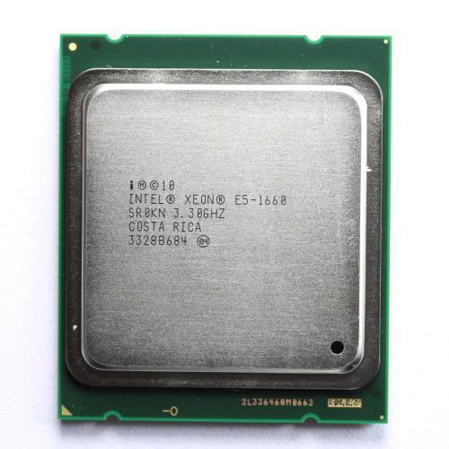Lenovo 03T8386
