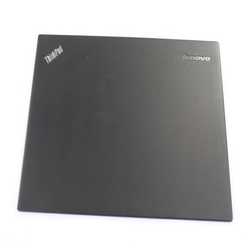 Lenovo 04X5568