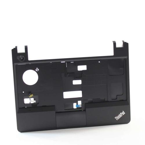 00HM251 Plastic Palmrest & Touchpad