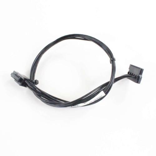 54Y9340 Ct Cables InternalMain