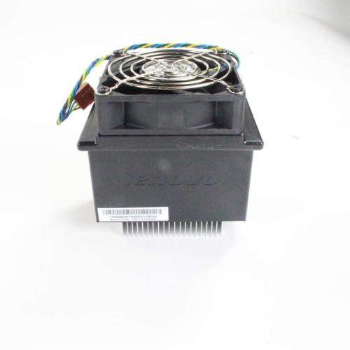 03W5426 Hs Heat Sinks