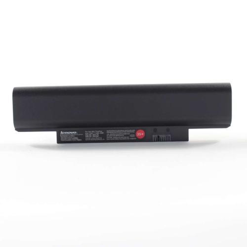 45N1176 Laptop Battery