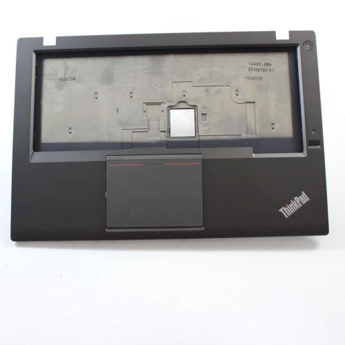 00HM810 Kb Keyboards External