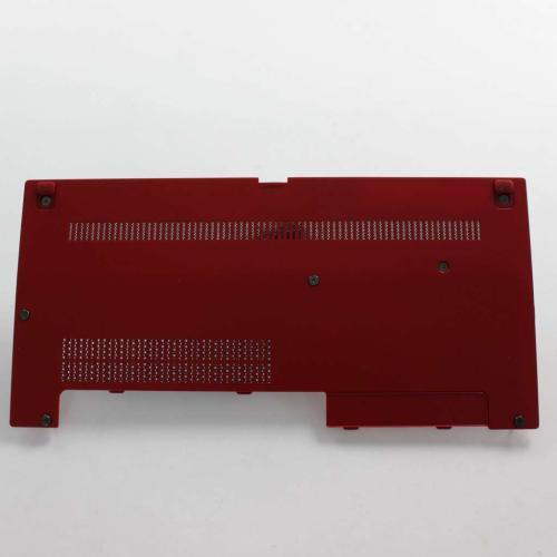Lenovo 60Y5283