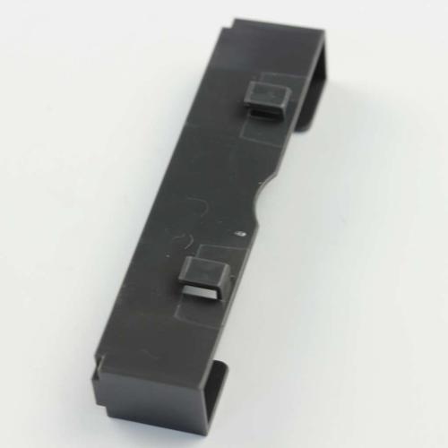 RPAC12EA AeonAir Replacement Parts - Encompass
