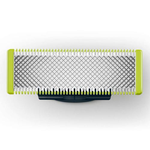 422203626171 Replaceable Shaving Unit