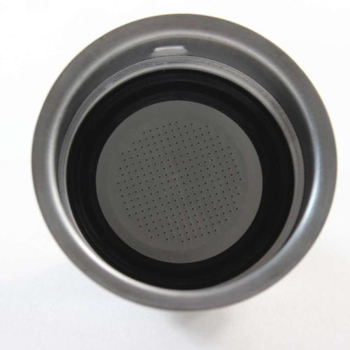7313285819 Filter Assembly 2 Cups