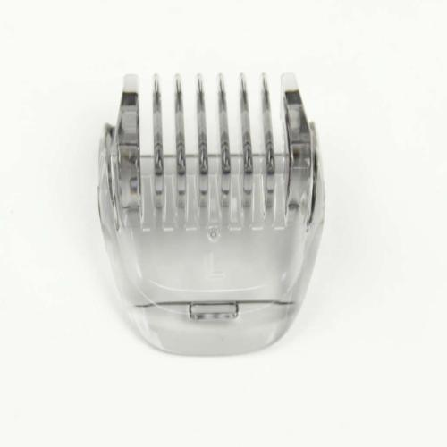 422203632001 Comb 3: Detail Comb 5 Mm
