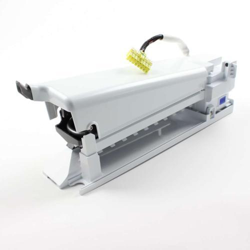 DA97-15217B Ice Maker Assembly